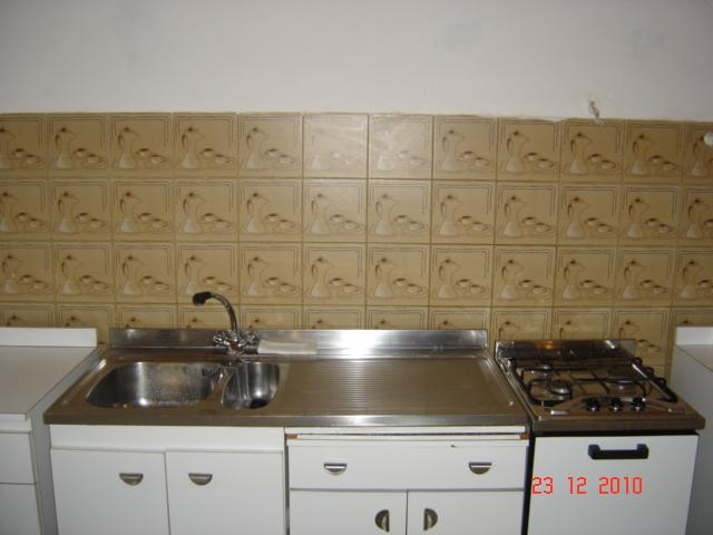 affitto residence montagna lardaro 5768 (20110307090301-2011-63117-NDP.jpg)