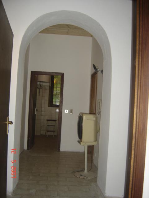 affitto residence montagna lardaro 5768 (20110307090317-2011-50346-NDP.JPG)