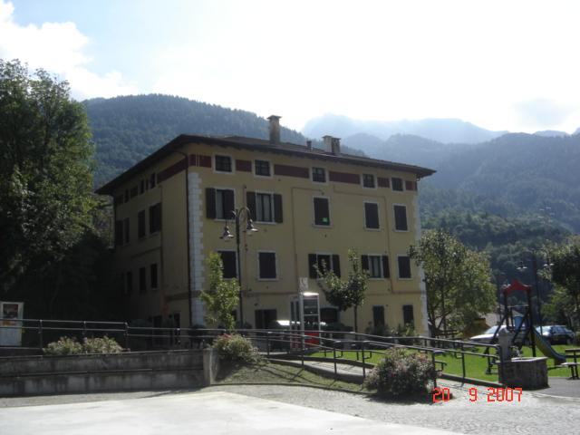 affitto residence montagna lardaro 5768 (20110307090341-2011-91344-NDP.jpg)
