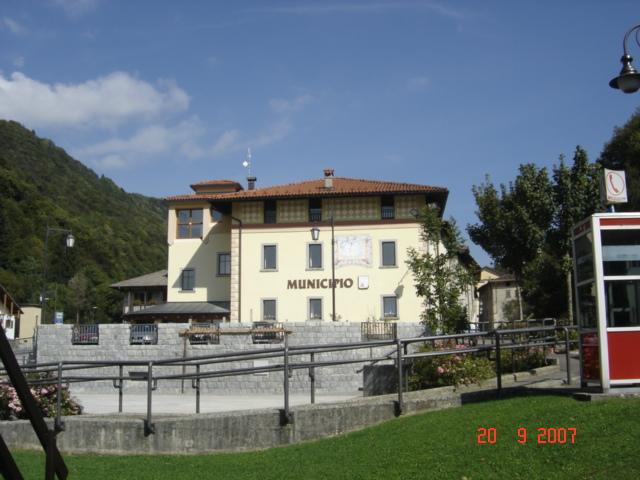 affitto residence montagna lardaro 5768 (20110307090347-2011-58055-NDP.jpg)