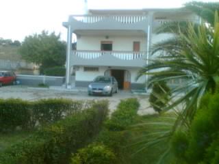 Affitto Villa Mare Petacciato