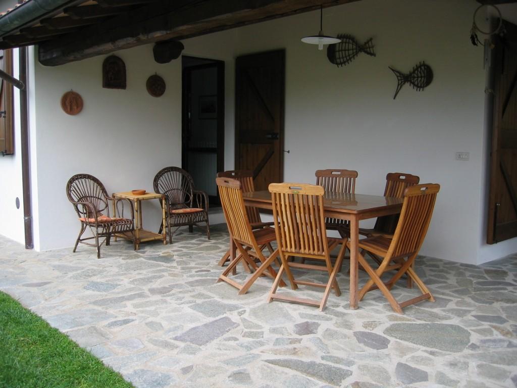 affitto casa vacanze mare scarlino 5780 (20110308230313-2011-38138-NDP.jpg)