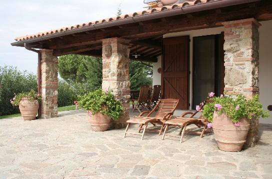 affitto casa vacanze mare scarlino 5780 (20110308230322-2011-32014-NDP.jpg)
