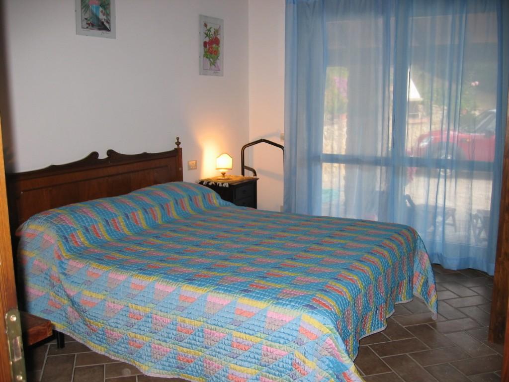 affitto casa vacanze mare scarlino 5780 (20110308230330-2011-36106-NDP.jpg)