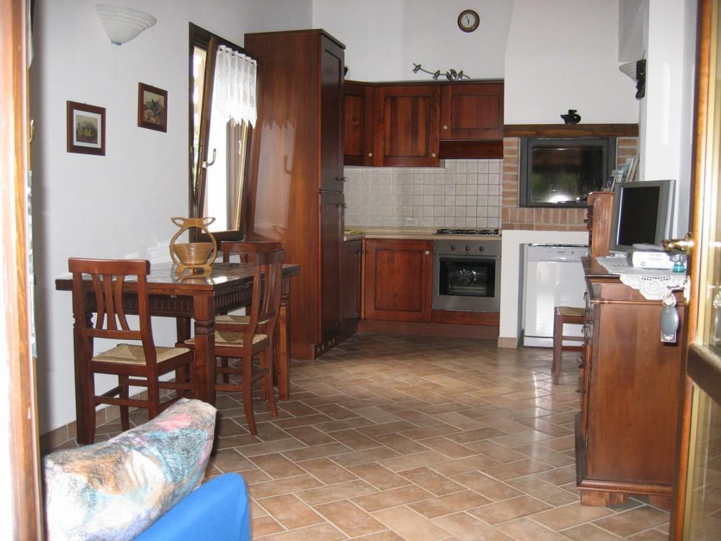 affitto casa vacanze mare scarlino 5780 (20110308230332-2011-57844-NDP.jpg)