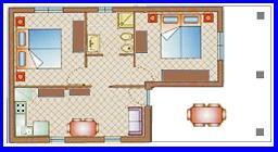 affitto casa vacanze mare scarlino 5780 (20110308230344-2011-65800-NDP.jpg)