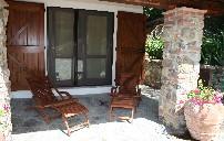 affitto casa vacanze mare scarlino 5780 (20110308230351-2011-34223-NDP.jpg)