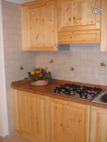 affitto appartamento montagna nanno 3183 (20110311110330-2011-54051-NDP.jpg)