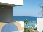 Affitto Residence Mare Montesilvano Spiaggia
