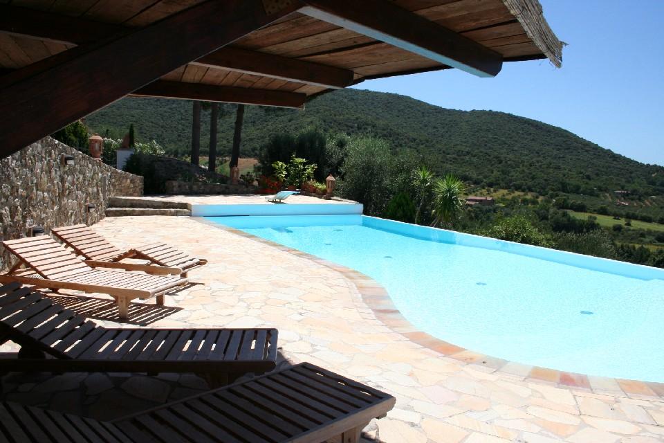affitto villa mare scarlino 5875 (20110318000300-2011-12019-NDP.jpg)