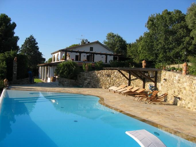 affitto villa mare scarlino 5875 (20110318000301-2011-13385-NDP.jpg)