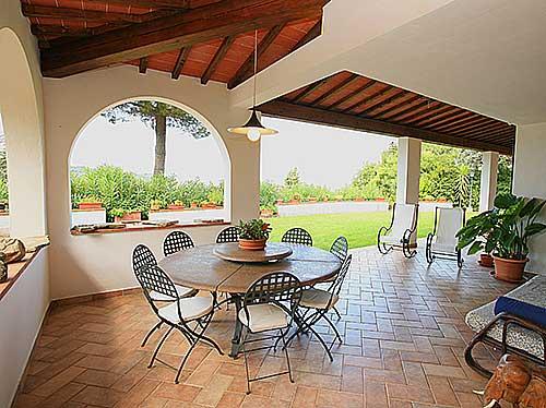 affitto villa mare scarlino 5875 (20110318000303-2011-87240-NDP.jpg)
