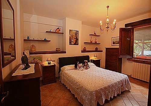 affitto villa mare scarlino 5875 (20110318000334-2011-99089-NDP.jpg)