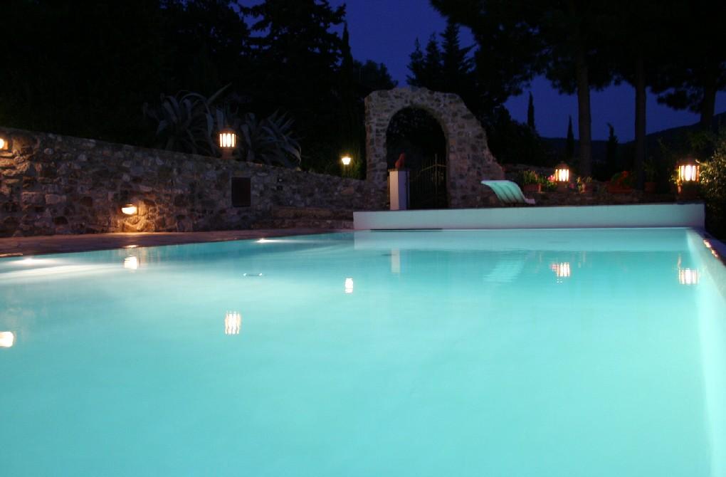 affitto villa mare scarlino 5875 (20110318000338-2011-47644-NDP.jpg)
