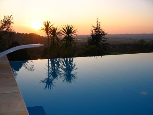 affitto villa mare scarlino 5875 (20110318000344-2011-55558-NDP.jpg)