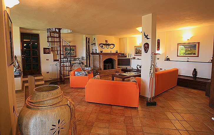 affitto villa mare scarlino 5875 (20110318000346-2011-97187-NDP.jpg)
