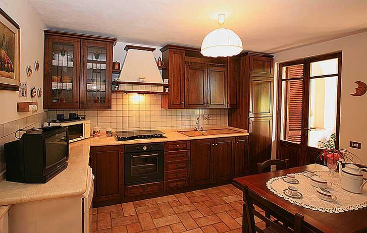 affitto villa mare scarlino 5875 (20110318000351-2011-60268-NDP.jpg)