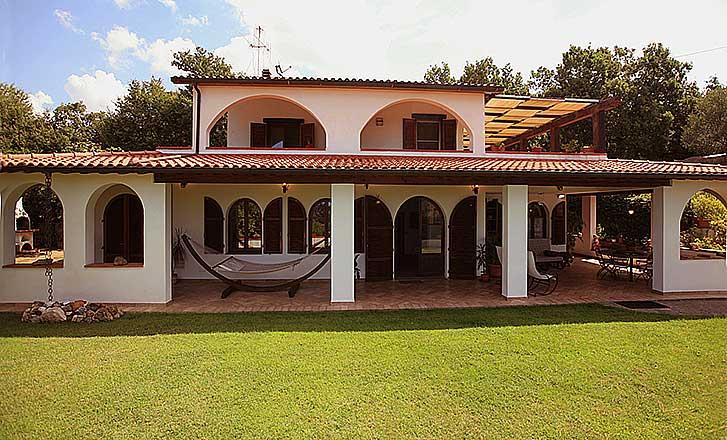 affitto villa mare scarlino 5875 (20110318000356-2011-97165-NDP.jpg)