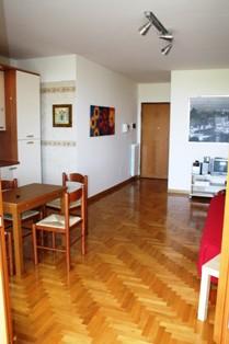 Affitto appartamento citta roma