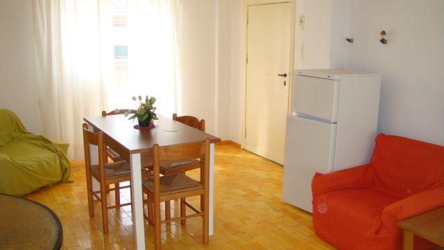 Affitto Appartamento Mare FALCONARA MARITTIMA