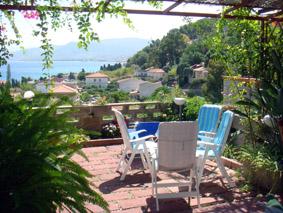 Affitto Casa vacanze Mare San Giorgio di Gioiosa Marea