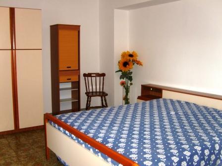 Affitto Appartamento Mare Santa Maria al Bagno - Nardò (LE)