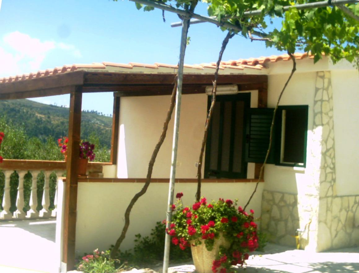 affitto villa mare peschici 6008 (20110326200310-2011-60940-NDP.JPG)