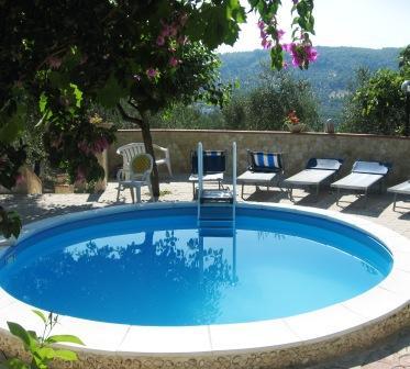 affitto villa mare peschici 6008 (20110326200320-2011-15169-NDP.jpg)