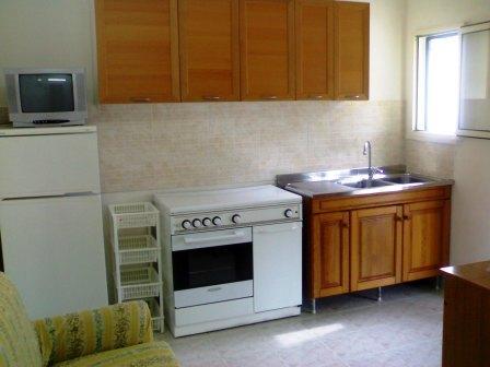 affitto villa mare peschici 6008 (20110326200343-2011-57525-NDP.jpg)