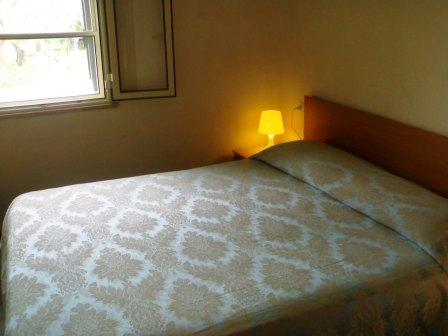 affitto villa mare peschici 6008 (20110326200349-2011-36607-NDP.jpg)