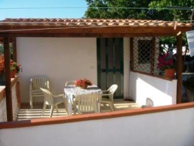 affitto villa mare peschici 6008 (20110326200352-2011-96616-NDP.jpg)