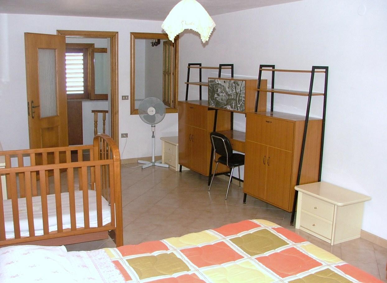 Affitto Appartamento Montagna TRAMONTI