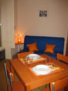 Affitto Appartamento Città Palermo