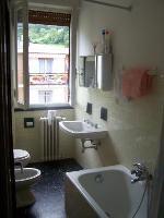affitto appartamento lago lierna 6052 (20110328150338-2011-83256-NDP.jpg)