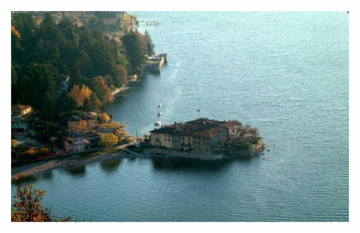 affitto appartamento lago lierna 6052 (20110328150350-2011-19257-NDP.jpg)