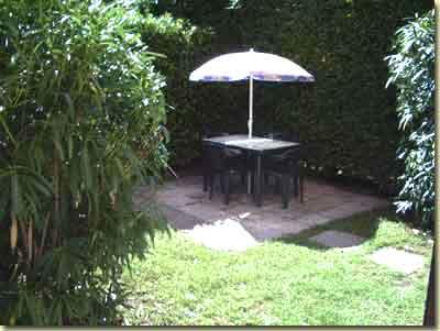 affitto appartamento lago menaggio 6111 (20110328170301-2011-52374-NDP.jpg)