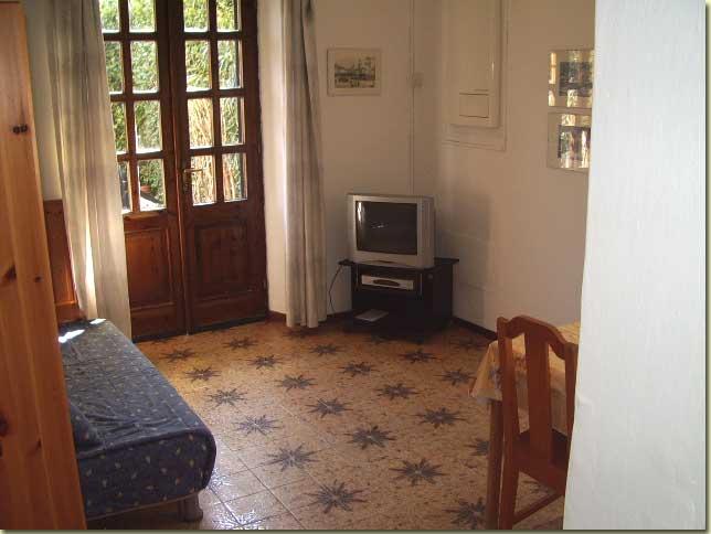 affitto appartamento lago menaggio 6111 (20110328170302-2011-79386-NDP.jpg)