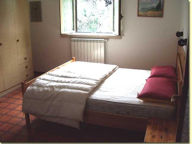 affitto appartamento lago menaggio 6111 (20110328170324-2011-79513-NDP.jpg)
