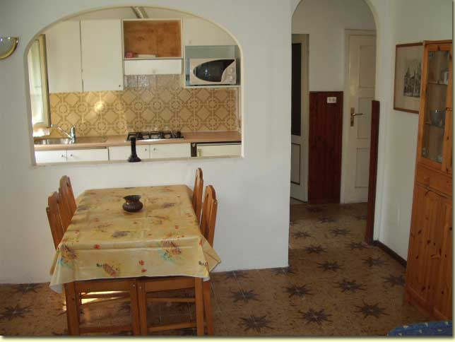affitto appartamento lago menaggio 6111 (20110328170337-2011-99573-NDP.jpg)