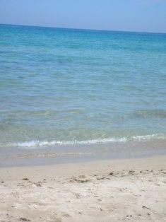 Affitto Casa vacanze Mare Lecce/ Torre Chianca/via eolo