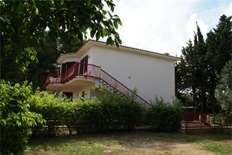 Affitto Villa Mare scopello