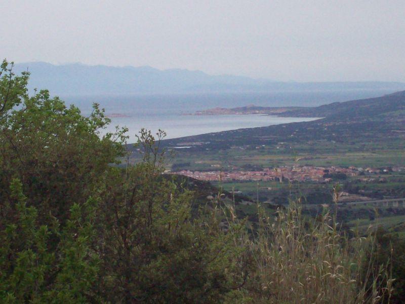 affitto villa mare valledoria 6213 (20110330220329-2011-94768-NDP.jpg)