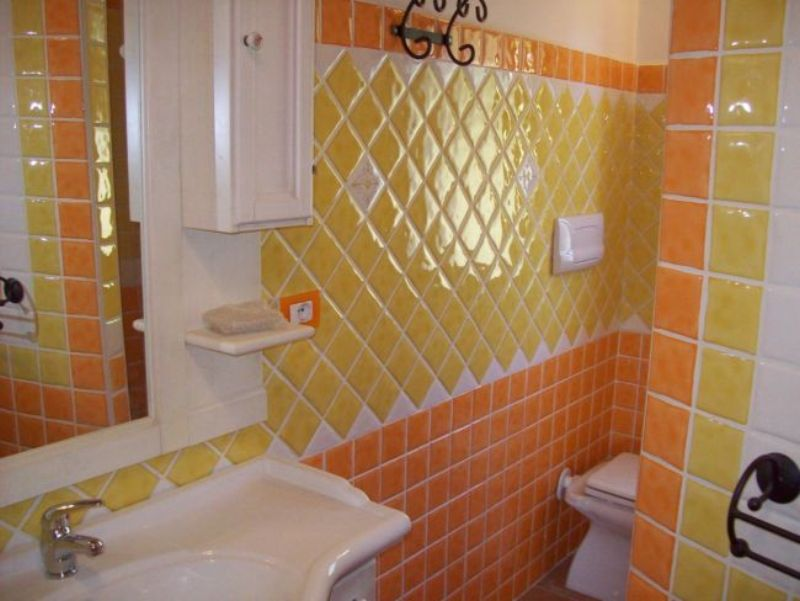 affitto villa mare valledoria 6213 (20110330220337-2011-48340-NDP.jpg)