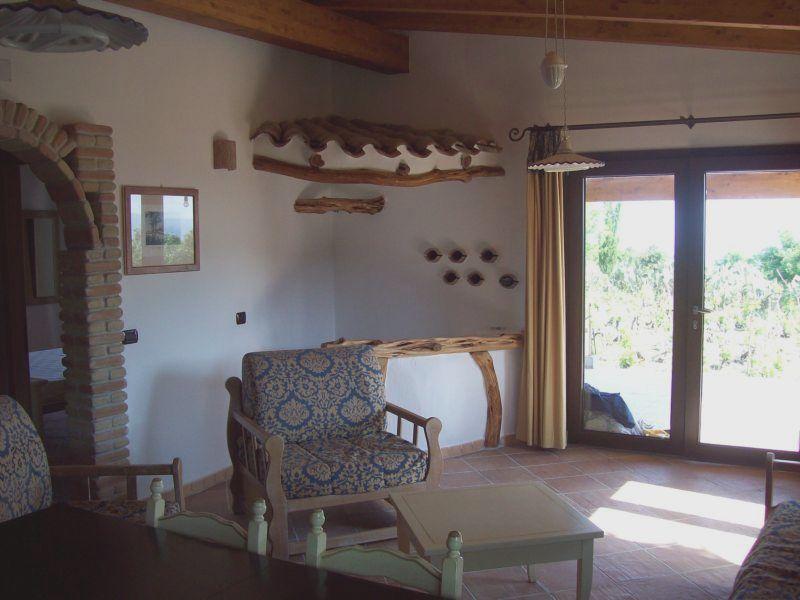 affitto villa mare valledoria 6213 (20110330220358-2011-43774-NDP.jpg)