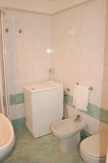 affitto appartamento mare praiano 6222 (20110331120322-2011-37249-NDP.JPG)