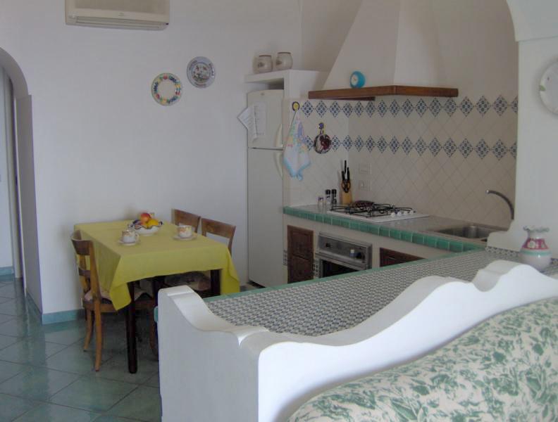 affitto appartamento mare praiano 6222 (20110331120328-2011-56454-NDP.JPG)