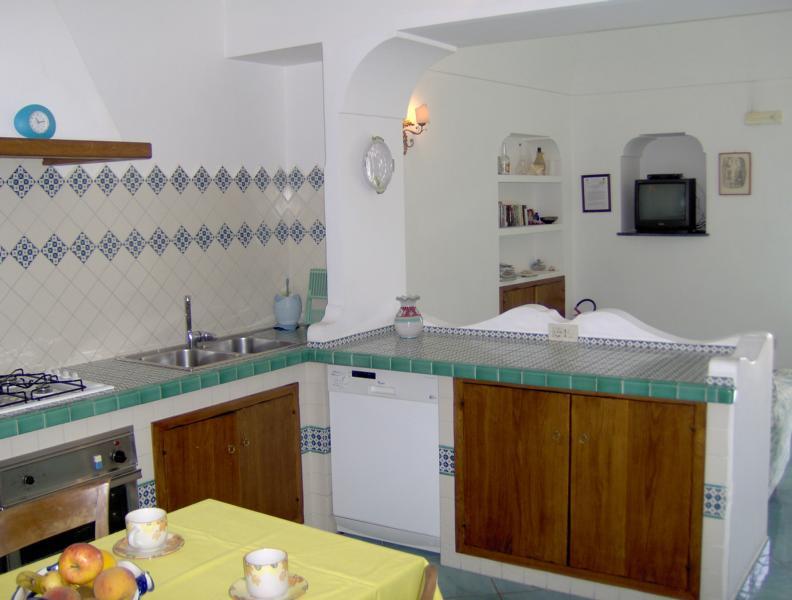 affitto appartamento mare praiano 6222 (20110331120341-2011-17004-NDP.JPG)