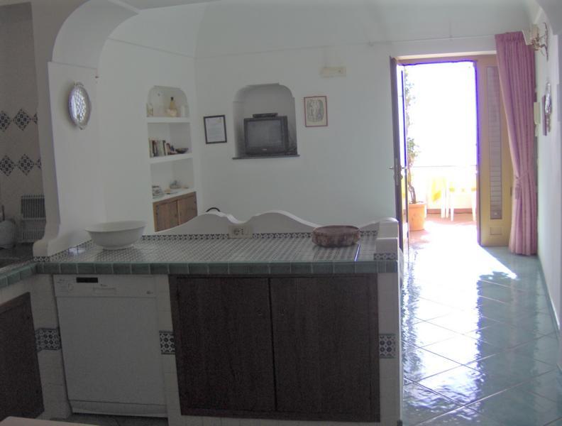 affitto appartamento mare praiano 6222 (20110331120355-2011-66399-NDP.JPG)