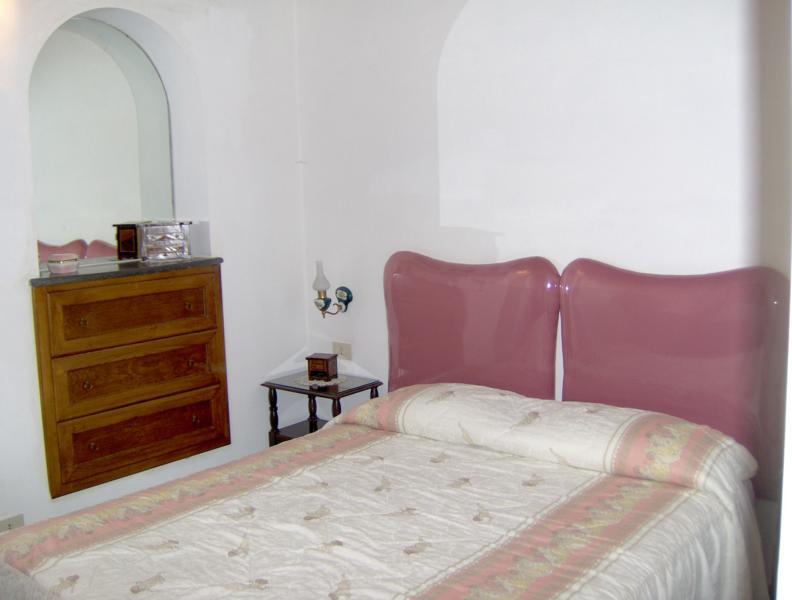 affitto appartamento mare praiano 6222 (20110331120358-2011-55870-NDP.JPG)
