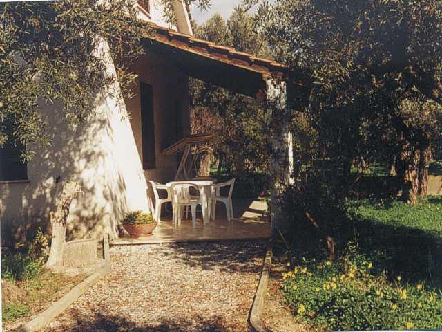 affitto villa mare davoli 6288 (20110405120403-2011-81192-NDP.jpg)